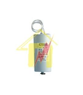Πυκνωτής Λειτ. 4 μF