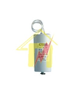 Πυκνωτής Λειτ. 6,3 μF
