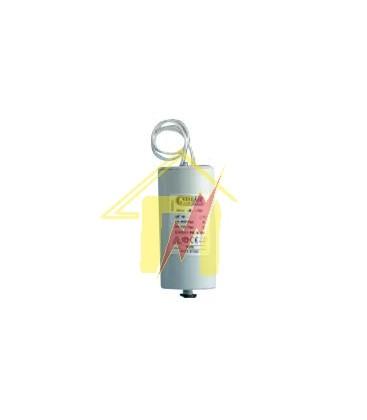 Πυκνωτής Μον. 3,15 μF